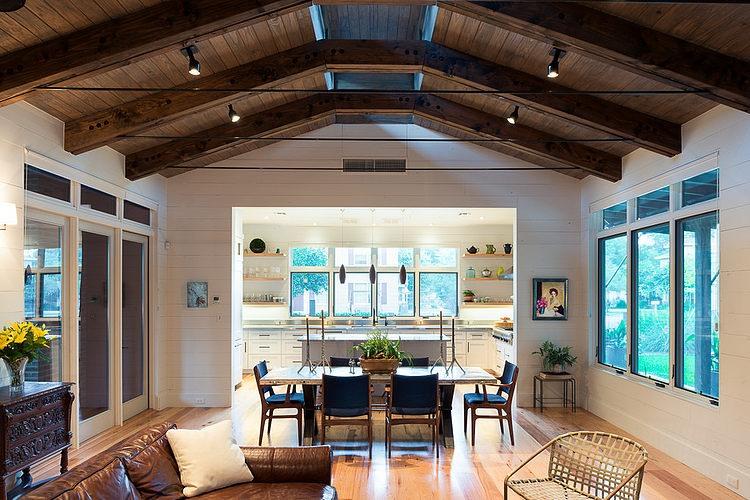 contemporary-mixed-single-family-residence (4)