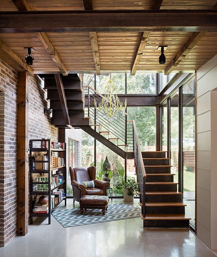 contemporary-mixed-single-family-residence (5)