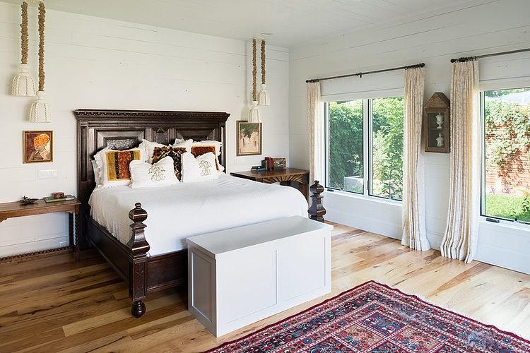 contemporary-mixed-single-family-residence (8)