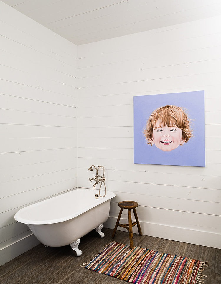 contemporary-mixed-single-family-residence (9)