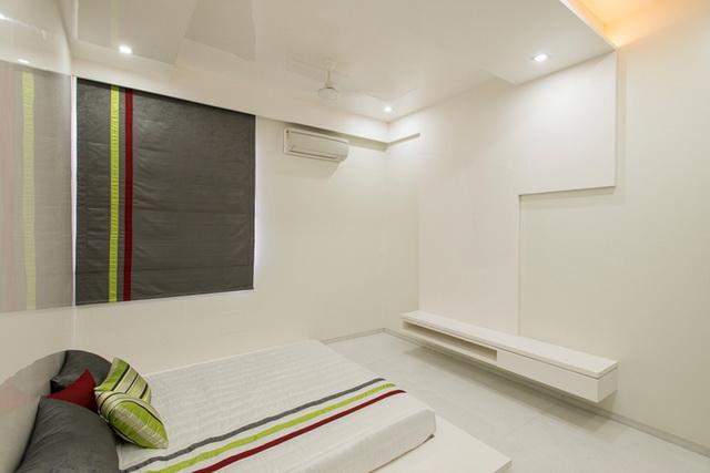 contemporary modern residence (12)