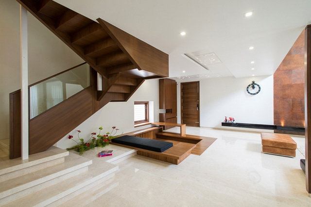 contemporary modern residence (13)