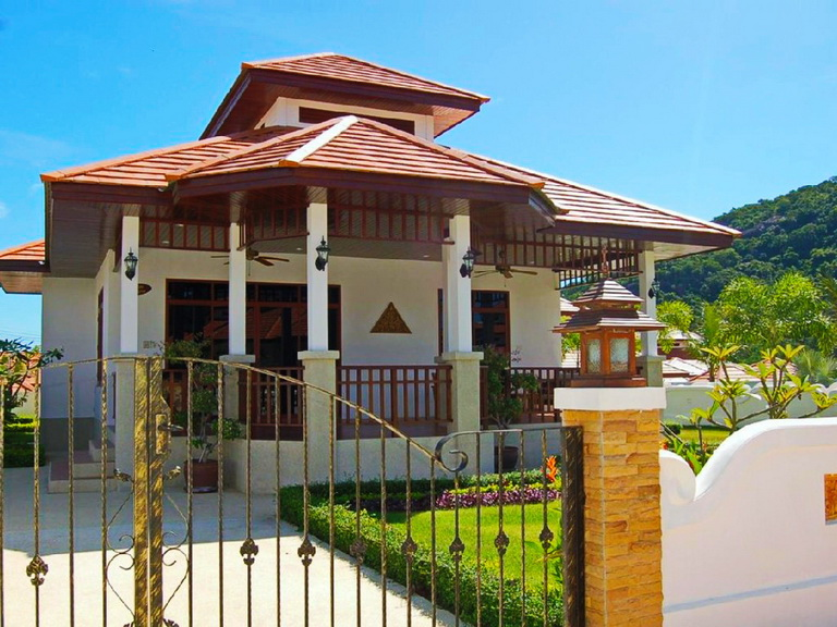 contemporary thai villa (1)_resize