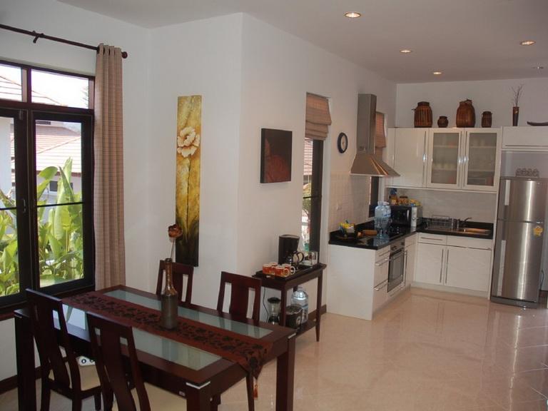 contemporary thai villa (5)_resize