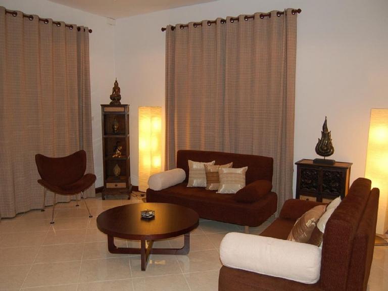 contemporary thai villa (7)_resize