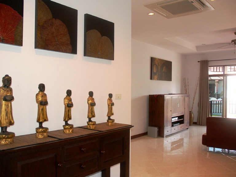 contemporary thai villa (8)_resize