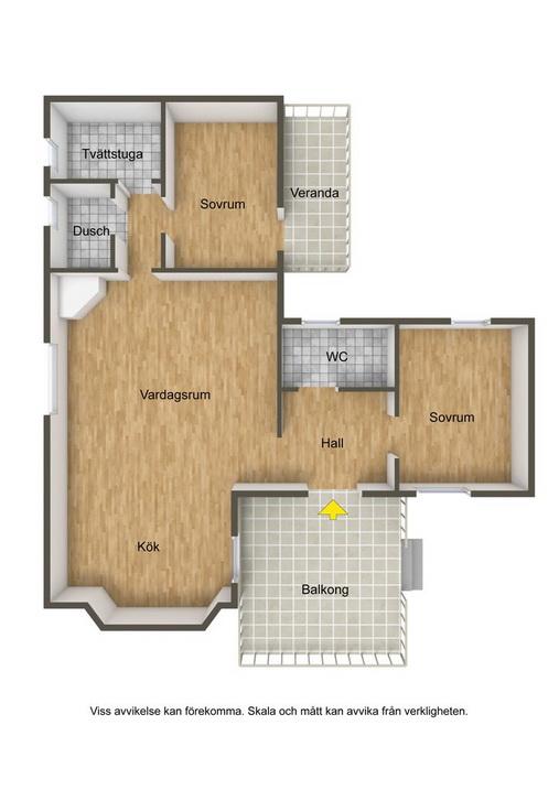 cozy-black-cottage (29)