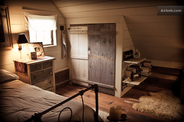 cozy cabin residence (10)