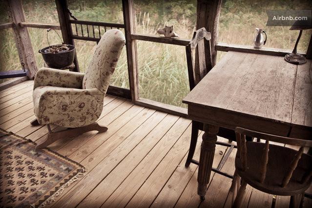 cozy cabin residence (12)
