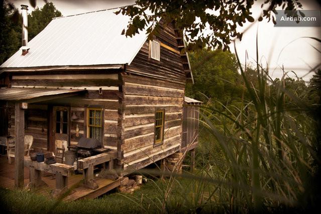 cozy cabin residence (2)