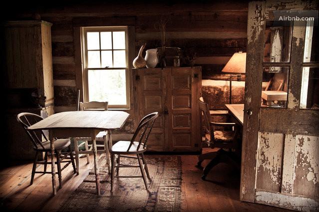 cozy cabin residence (7)