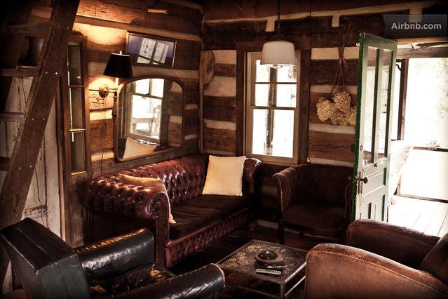cozy cabin residence (8)