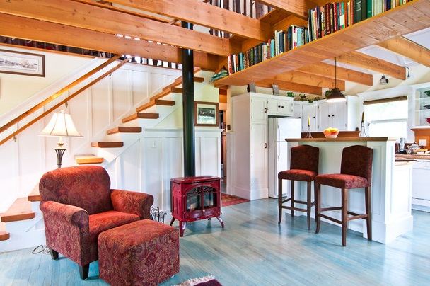 cozy-colorful-family-house (4)