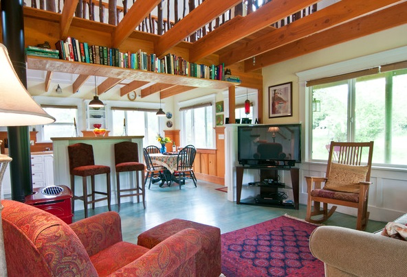cozy-colorful-family-house (5)