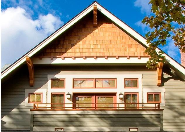 craftsman gray house (9)