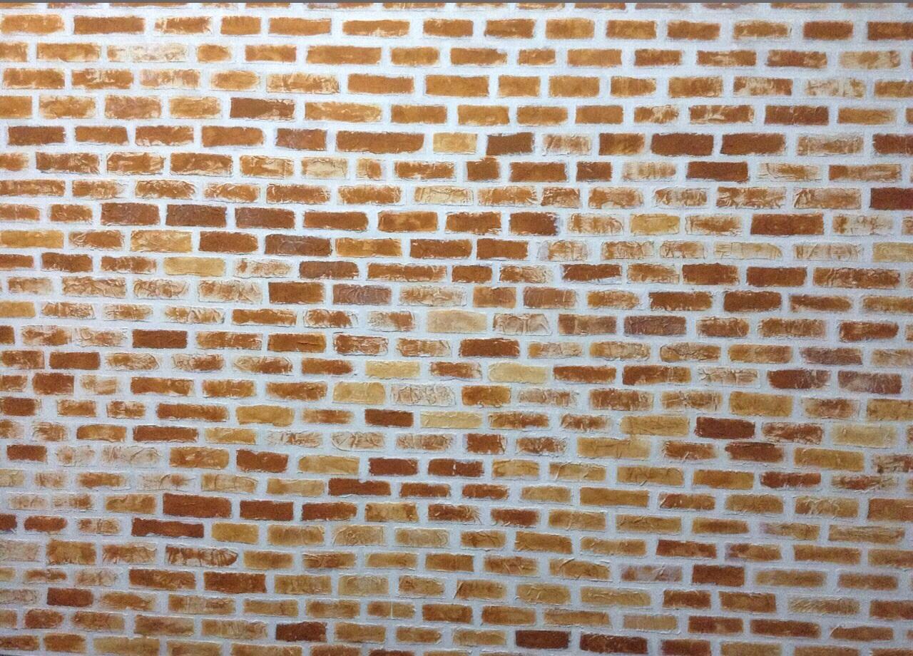 d-i-y-faux-brick (1)