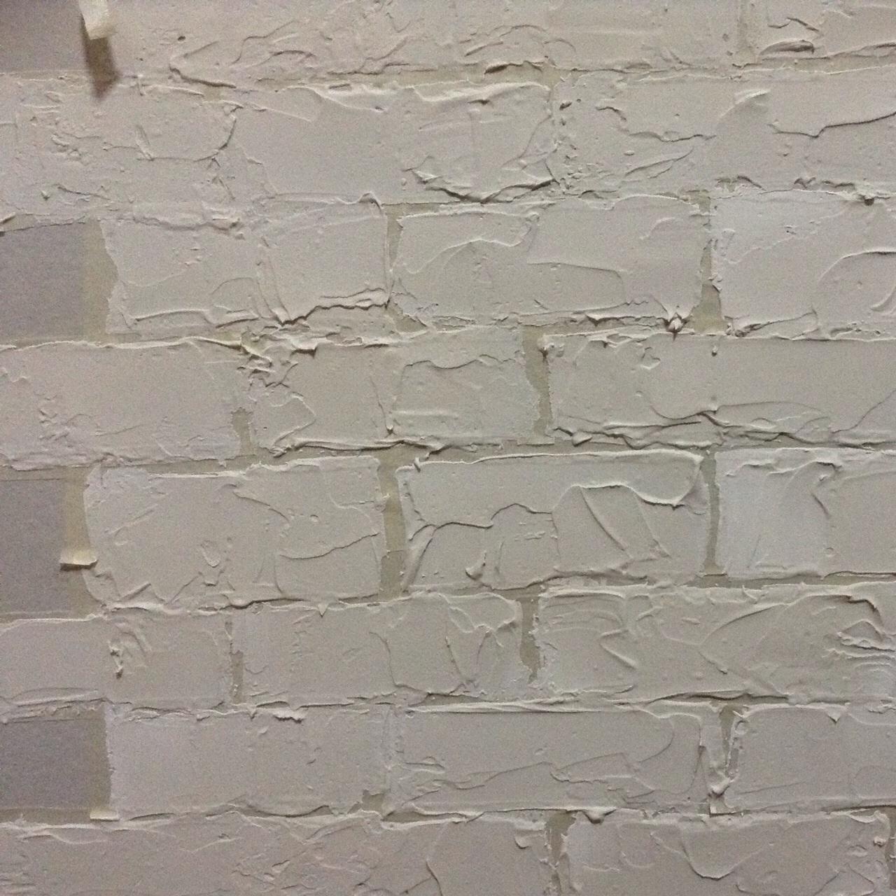 d-i-y-faux-brick (6)