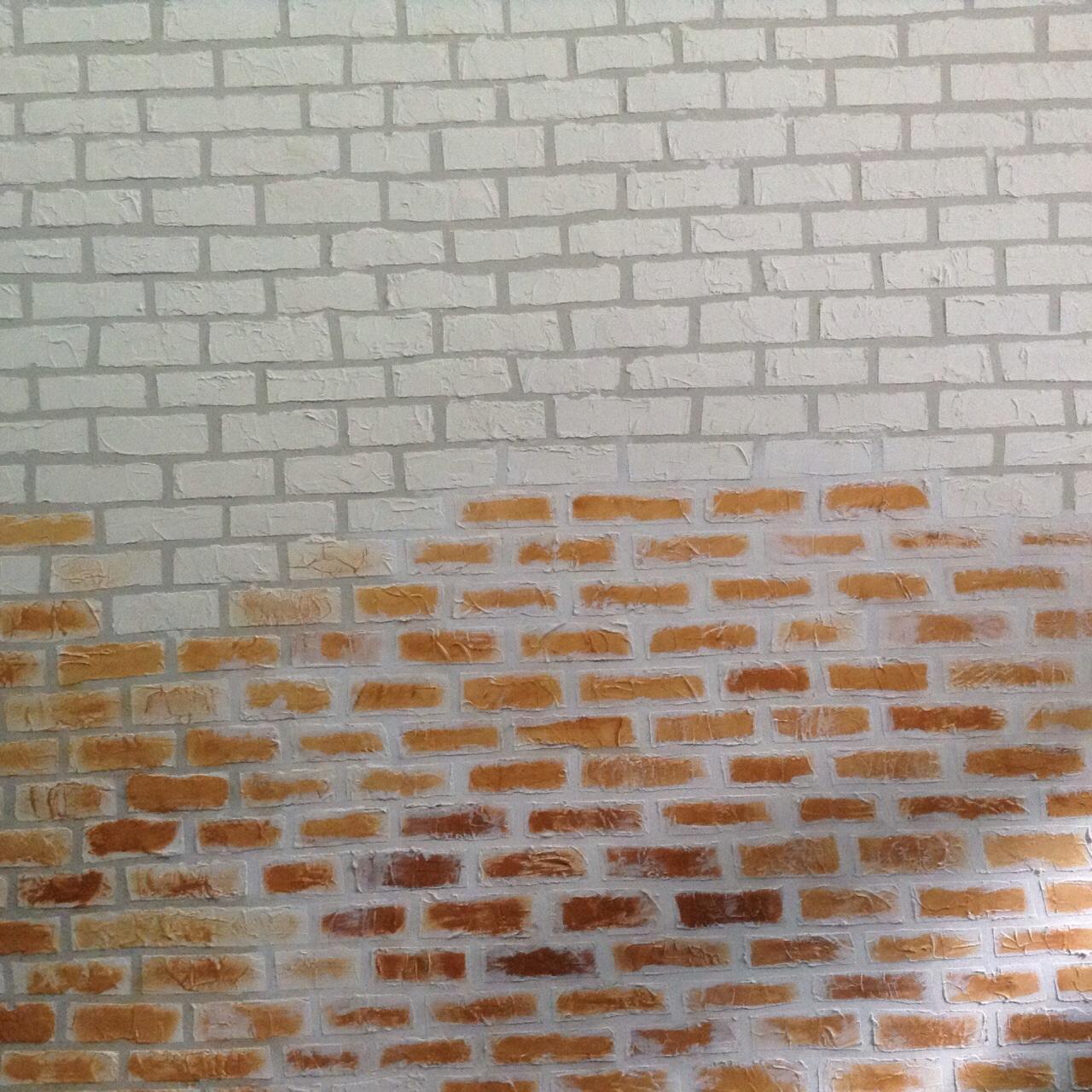 d-i-y-faux-brick (8)