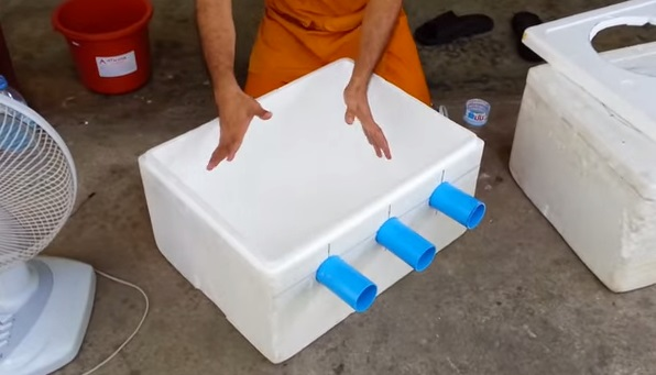 diy-electric-fan-air-cooler (10)