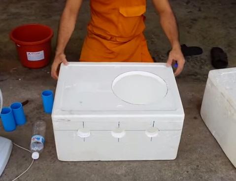 diy-electric-fan-air-cooler (8)