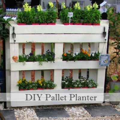 diy-pallet-projects (1)
