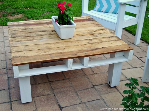 diy-pallet-projects (3)