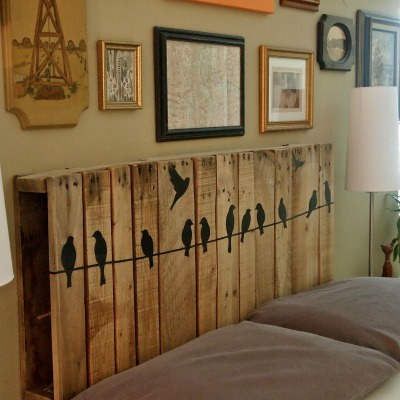 diy-pallet-projects (4)