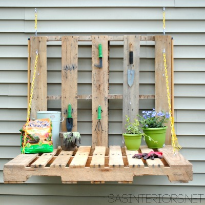 diy-pallet-projects (6)