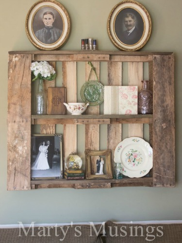 diy-pallet-projects (7)