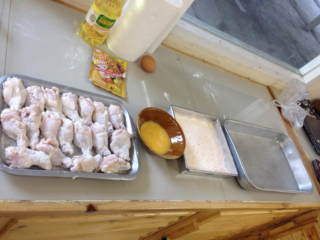 diy-spicy-chicken-wing (7)