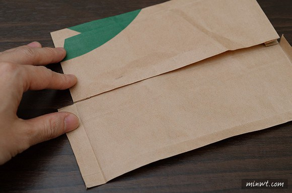 diy-starbuck-paper-bag-to-wallet (11)