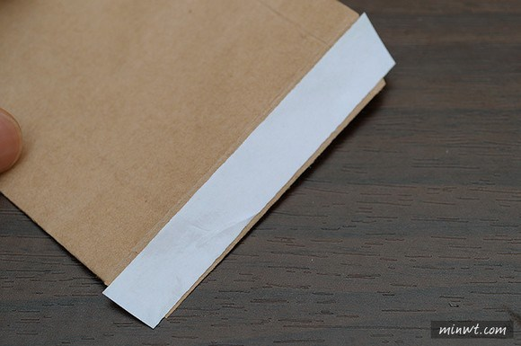 diy-starbuck-paper-bag-to-wallet (13)