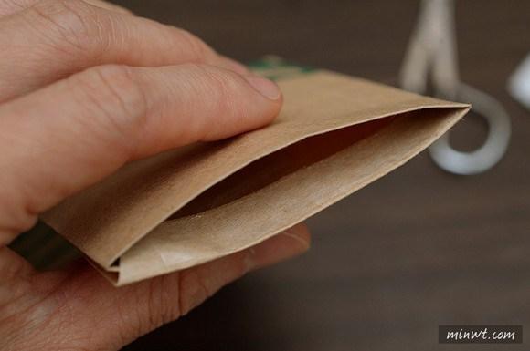diy-starbuck-paper-bag-to-wallet (14)