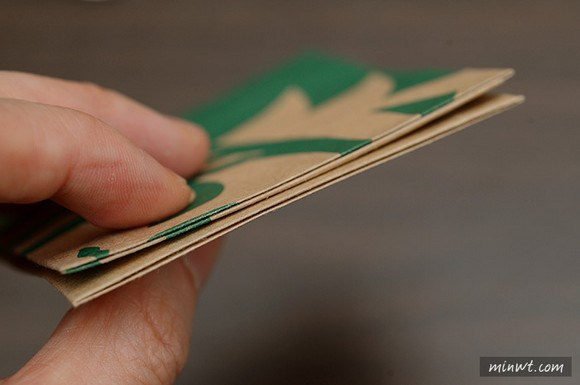 diy-starbuck-paper-bag-to-wallet (15)