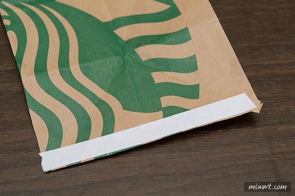 diy-starbuck-paper-bag-to-wallet (17)