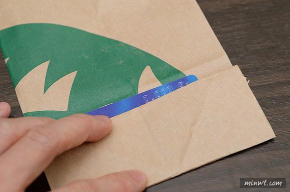 diy-starbuck-paper-bag-to-wallet (19)
