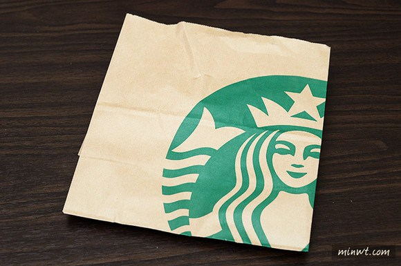 diy-starbuck-paper-bag-to-wallet (2)
