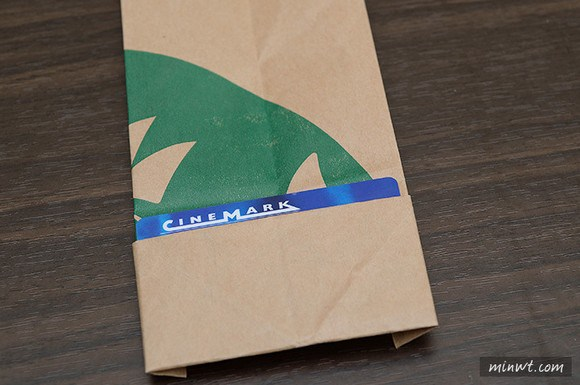 diy-starbuck-paper-bag-to-wallet (20)