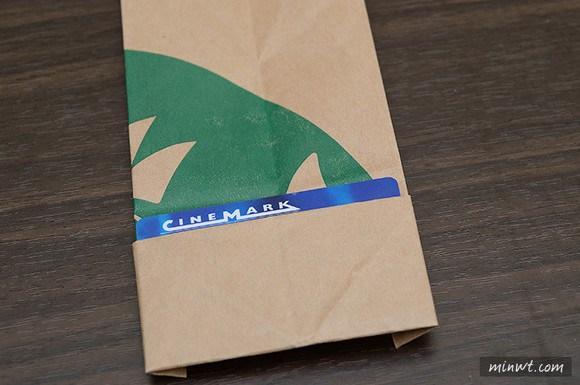 diy-starbuck-paper-bag-to-wallet (20)