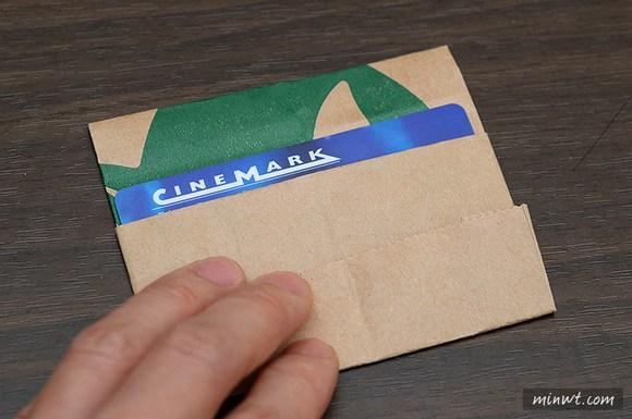 diy-starbuck-paper-bag-to-wallet (21)