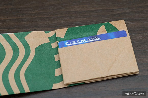 diy-starbuck-paper-bag-to-wallet (23)