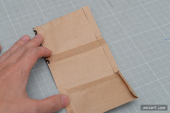 diy-starbuck-paper-bag-to-wallet (24)