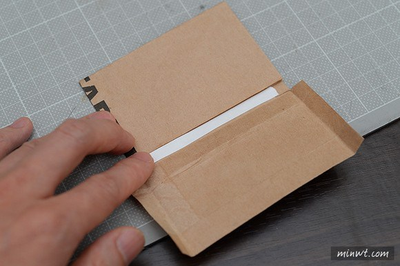 diy-starbuck-paper-bag-to-wallet (26)