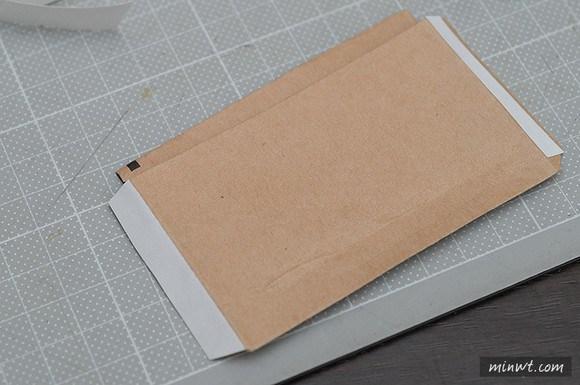 diy-starbuck-paper-bag-to-wallet (27)