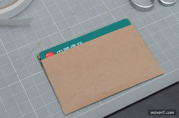 diy-starbuck-paper-bag-to-wallet (29)