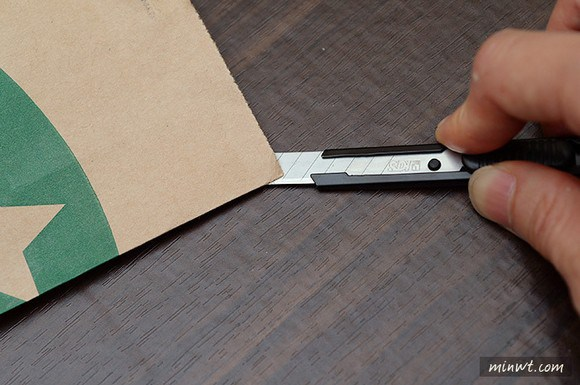 diy-starbuck-paper-bag-to-wallet (3)