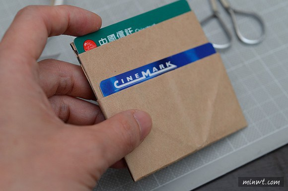 diy-starbuck-paper-bag-to-wallet (30)
