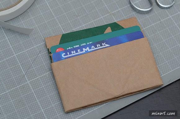 diy-starbuck-paper-bag-to-wallet (31)