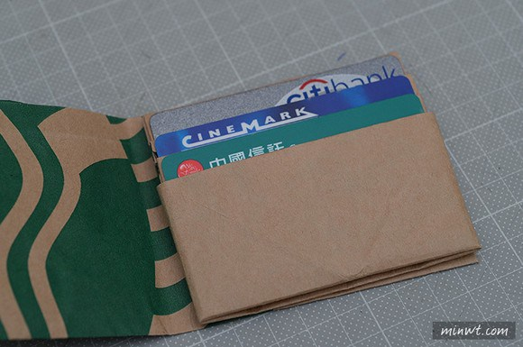 diy-starbuck-paper-bag-to-wallet (32)