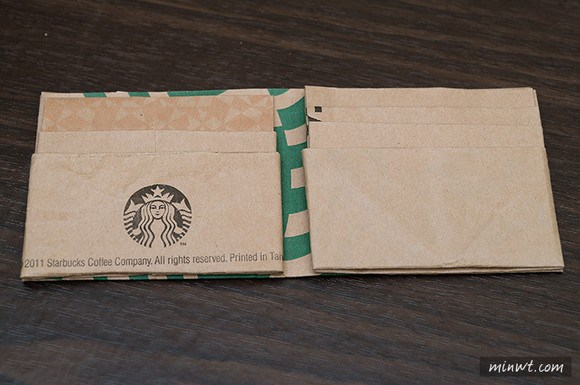 diy-starbuck-paper-bag-to-wallet (33)